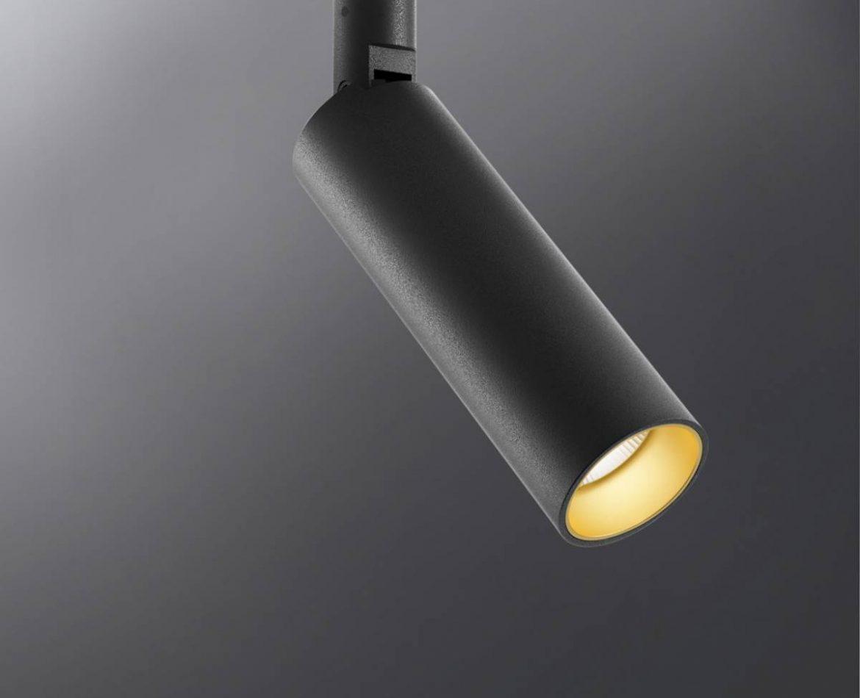 The new Era of LED lighting