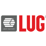 LUG-LIGHT-FACTORY